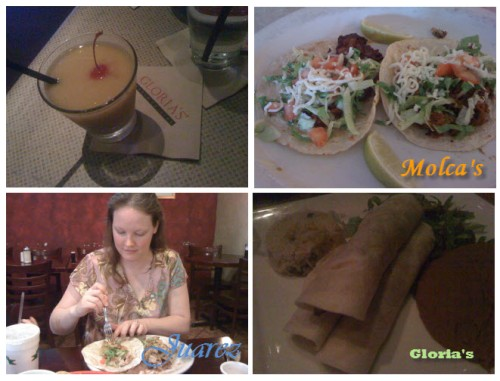 2013-city-guide-mexican-austin