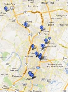 2013-ATX-Korean-Restaurants-Map