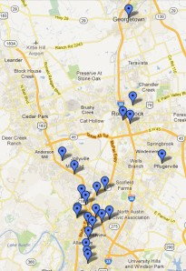 north-austin-mexican-map-2013