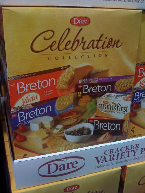 Breton_crackers_midnitechef