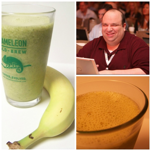 smoothieforallen_Collage
