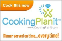 CookingPlanit