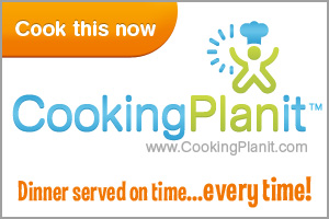 CookingPlanit_AFBA_CookBook_Badge_Final