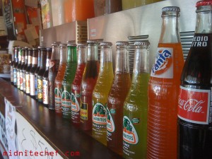 la tapatia drinks austin texas
