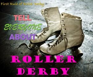 roller-derby1