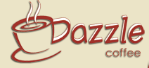 Dazzle Coffee Round Rock TX